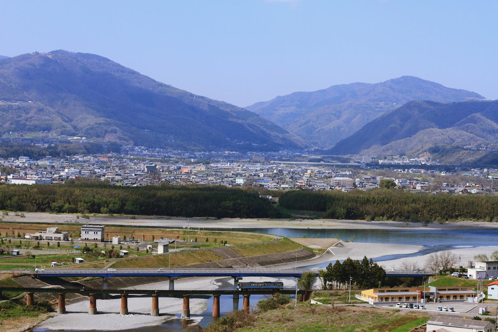 Yoshinogawa_20120414_141531_2